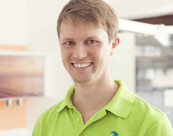 Zahnarztpraxis von Eichel Streiber - Dr. Christoph von Eichel-Streiber